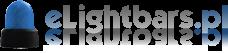 eLightbars.pl - Portal o oświetleniu i nie tylko!